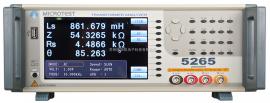 变压器综合测试仪 5265