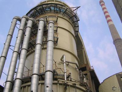 水性氟碳漆 森塔水性外墙氟碳漆施工说明