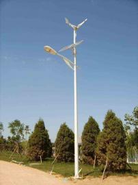 华可路灯12米太阳能风光互补路灯HK30-22003