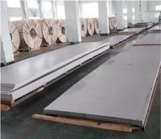 现货张浦不锈钢板2520不锈钢板310S不锈钢板耐高温不锈钢板