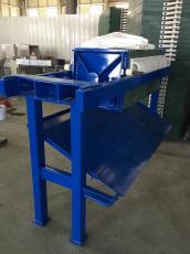 厢式压滤机打桩压滤机煤矿压滤机洗沙板框压滤机