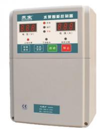 泵��水泵控制器