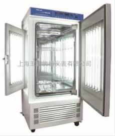 MGC-400T光照培�B箱