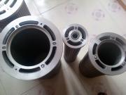 三并联滤芯LY-38/25W-32