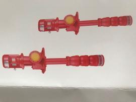 �L�S泵