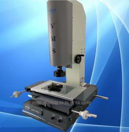 万濠Rational影像仪VMS-1510G,二维坐标测量机