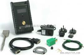 美国进口原装Prostat CVM-780接触电压表