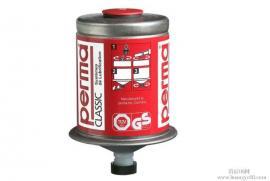 德国perma油杯高温/极压型油脂SF05技术资料