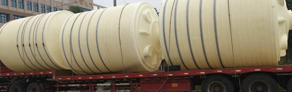 抗腐�g水塔1000L��罐塑料��罐