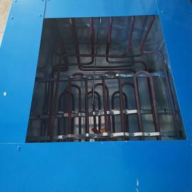 防水喷涂机