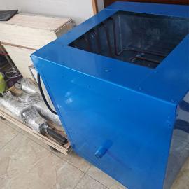 非固化喷涂机beplay手机官方非固化溶胶机脱桶机
