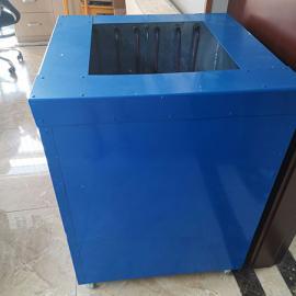 全自动非固化喷涂设备非固化脱桶机