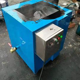 防水喷涂机非固化加热盘