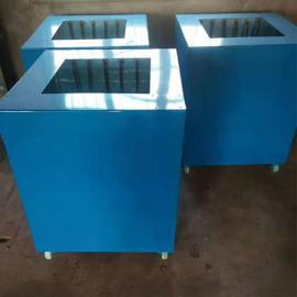 非固化橡胶沥青喷涂机非固化溶胶机脱桶机