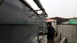 污水处理设备 废水处理设备 一体化净水设备 水质净化器