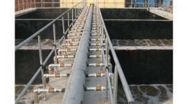 10���回收�O�� �目更�Q�c�S修�O�� 中水回用系�yPLC控制