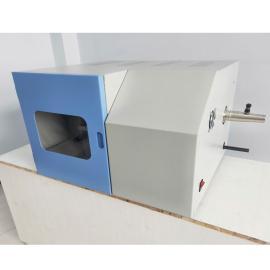 全自动定硫仪,煤炭全硫含量测定仪