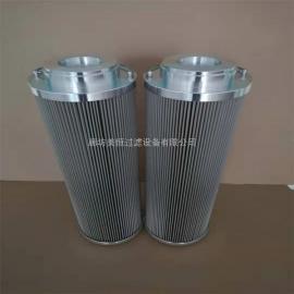 力士乐齿轮箱油滤芯65.1300H10XL/G40-000-B4-M