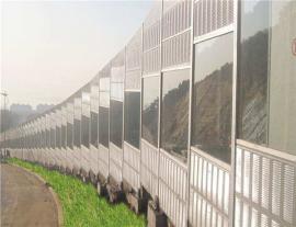 �蛄焊粢羝�-百�~吸音板-弧形�屏障|�F�|定制生�a|�N售
