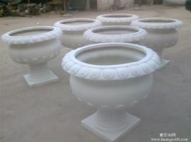 玻璃�雕塑