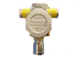 RBT-6000-ZLGX酒精气体检测仪