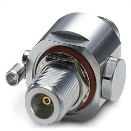 菲尼克斯电涌保护器 - CN-UB-280DC-3-BB - 2801050