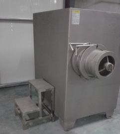 全自动烤肠真空包装机机器