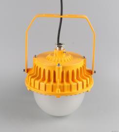 吊�U式LED防爆��,GCD616-XL36B型�