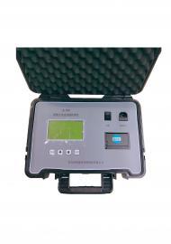 LB-7021便携式(直读式)快速油烟监测仪 油烟检测器 环保必备