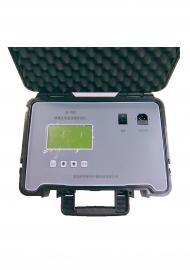 LB-7020便携式(直读式)快速油烟监测仪 路博 油烟检测器