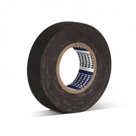 纯棉布胶带 优质绝缘胶布 黑胶布 绝缘电工胶布