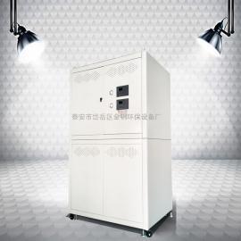 金�定制500kg天然�饽�K�t 低氮燃�忮��t立式