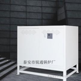 智能恒温采暖模块炉-壁挂式燃气模块炉-采暖模块炉