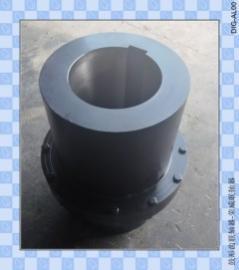 生产LTZ带制动轮弹性柱销联轴器/荣威机械
