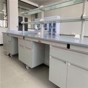 高端实验室设计建设 陶瓷实验室建设
