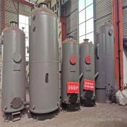 搅拌站专用蒸汽锅炉