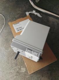 SQN72.6C4A20BT百得燃烧器配件