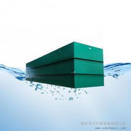污水水�|污染治理�O��