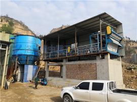 新型污泥压滤机 污泥脱水机参数、选型
