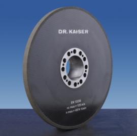 DR. KAISER金��石砂�NC20-C-60-R0操作指南