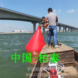 小型河道�蛄菏┕��太�能警示�羝�浮航��