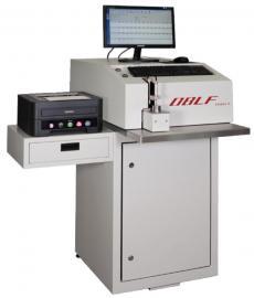 德国OBLF进口光谱仪金属行业专用分析检测设备铸铁铸铝