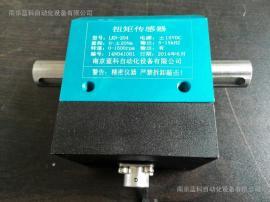 替代奇士乐 富林泰克 HBM进口扭矩转矩传感器