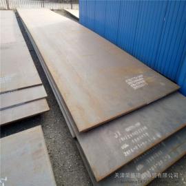 NM450耐磨钢板-NM450耐磨板
