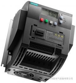 SINAMICS V20��l器基本型泵�L�C�嚎s�C