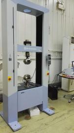 日本进口岛津AG-X系列立式电子万能试验机