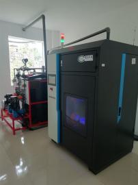 1000g次氯酸钠发生器涉水批件/电解盐消毒柜
