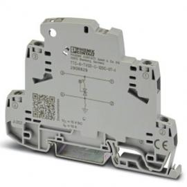 菲尼克斯�涌保�o器 - TTC-6-TVSD-D-60DC-UT-I - 2906836