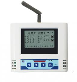 RS-YS-GPRS-W �o���d冷��O控主�C