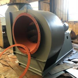 Y4-73NO8D锅炉引风机/G4-73-8D锅炉通风机